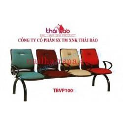 Ghế Văn Phòng TBVP100