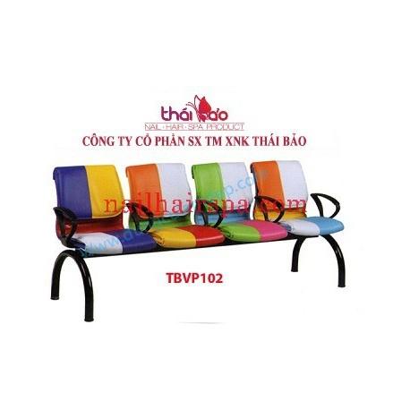 Office Chair TBVP102