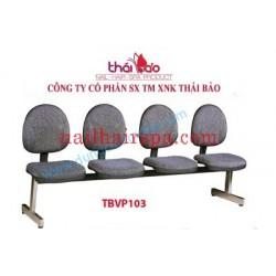 Ghế Văn Phòng TBVP103