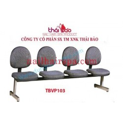 Office Chair TBVP103