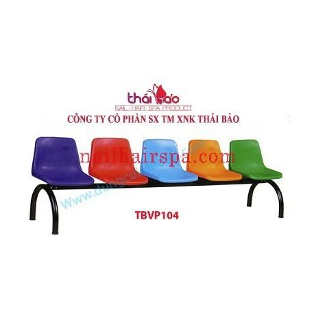 Office Chair TBVP104