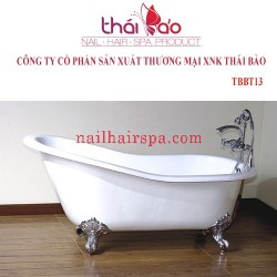 Bồn tắm cao cấp TBBT13