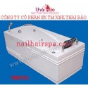 Bathtub TBBT05