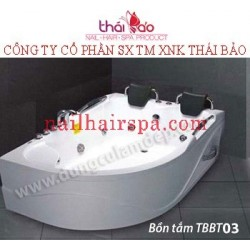 Bathtub TBBT03