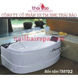 Bathtub TBBT02