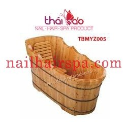 Bồn Tắm Cao Cấp TBMYZ005