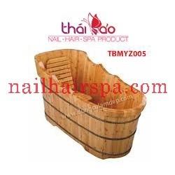 Bathtub TBMYZ005