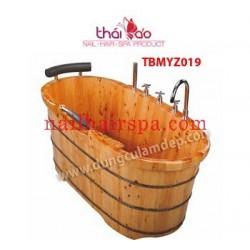 Bathtub TBMYZ019