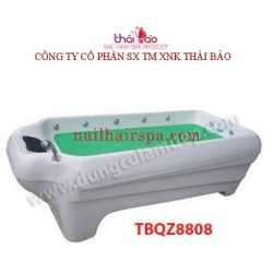 Bathtub TBQZ8808