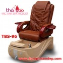 Spa Pedicure Chair TBS96