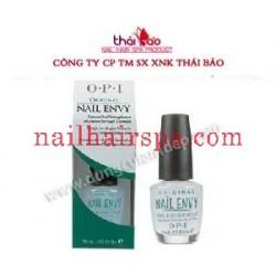 Sơn OPI Nail Envy Original