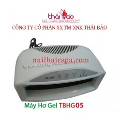 Nail Dryer TBHG05