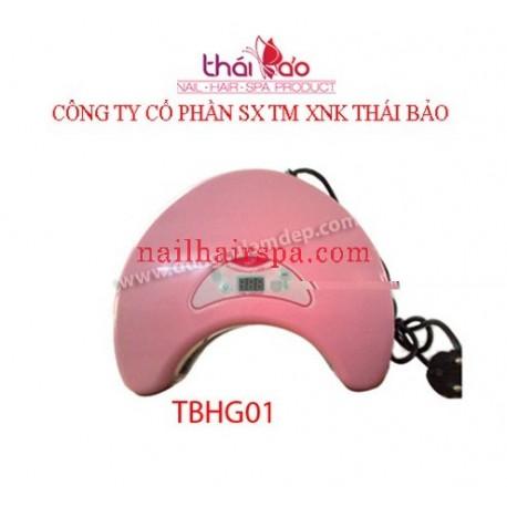 Nail Dryer TBHG01