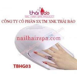 Nail Dryer TBHG03