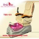 Ghế Spa Pedicure TBS101