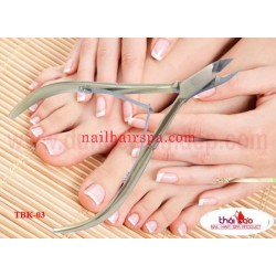 Cuticle Nipper TBK03