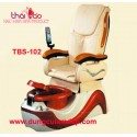 Ghế Spa Pedicure TBS102
