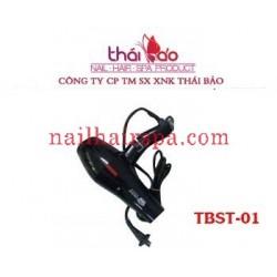 Máy Sấy Tóc TBST01