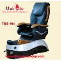 Spa Pedicure Chair TBS104