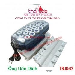 Plate Bender TBOD02