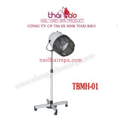 Hair Dryer TTBMH01