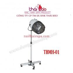 Máy sấy tóc TBMH01