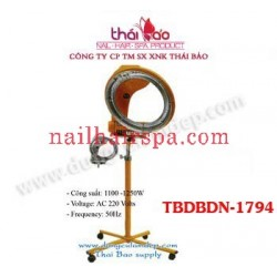Máy sấy tóc TBDBDN1794