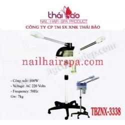 Máy hấp tóc TBZNX3338