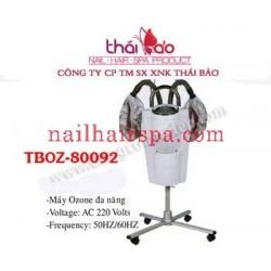 Ozone Machine TBOZ80092