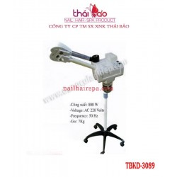 Hair Dryer TBXNL8381