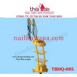 Máy uốn tóc TBHQ085