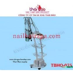 Bending machine TBHQ075