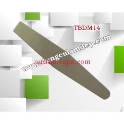 Nail files TBDM14