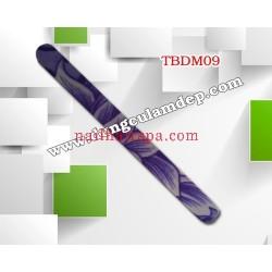 Dũa móng tay TBDM09