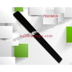 Nail files TBDM08