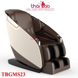 Ghế Massage TBGMS-23