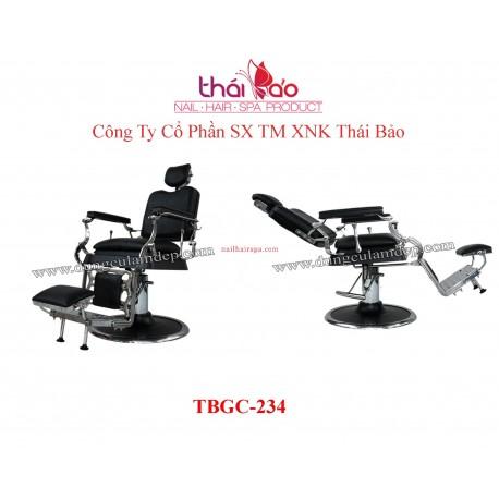 Ghe Cat Toc Nam TBGC-234