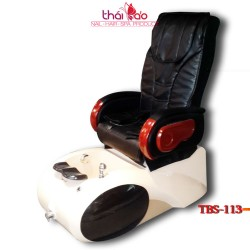 Spa Pedicure Chair TBS113