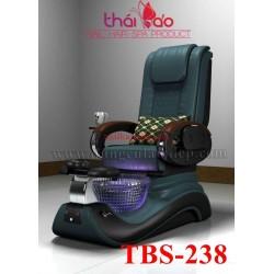Ghế Spa Pedicure TBS238