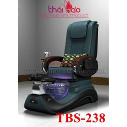 Ghế Spa Pedicure TBS238