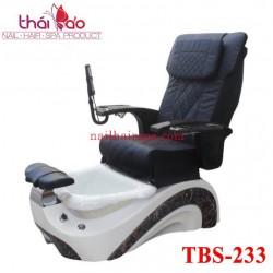 Ghế Spa Pedicure TBS-233
