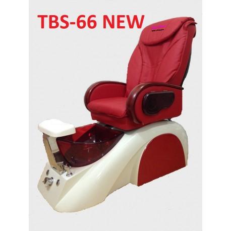Spa Pedicure Chair TBS66