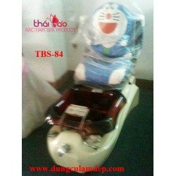 Spa Pedicure Chair TBS84
