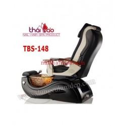 Ghế Spa Pedicure TBS148