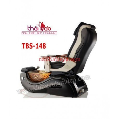Spa Pedicure Chair TBS148