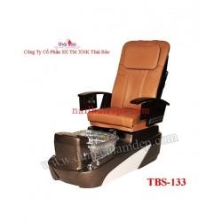 Ghế Spa Pedicure TBS133