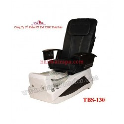 Ghế Spa Pedicure TBS130