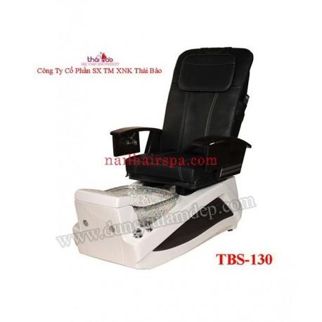 Ghe Spa Pedicure TBS130