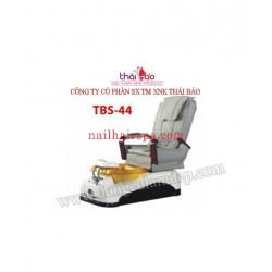Spa Pedicure Chair TBS44