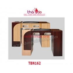 Nail Tables TBN162